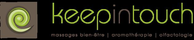CHIRURGIE : Massage Montpellier -  Massage bien être quartier